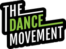 The Dance Movement | Dance Lessons